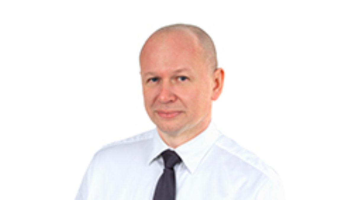 Tomáš Vojkůvka