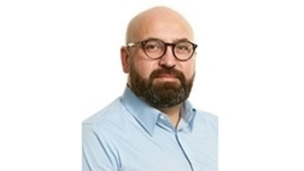 Miroslav Olah