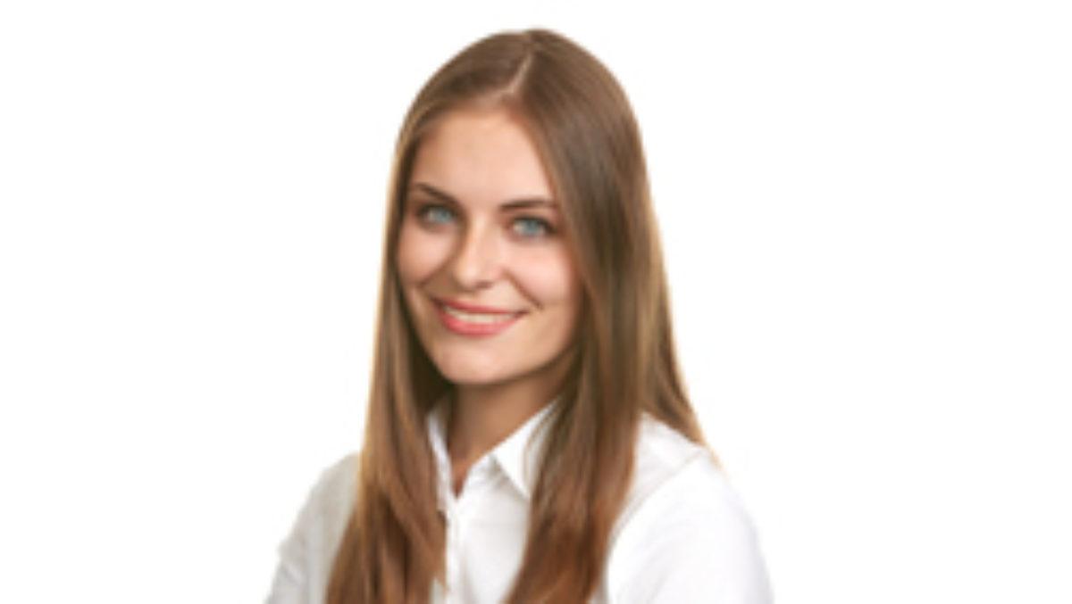 Kateřina Blahušková