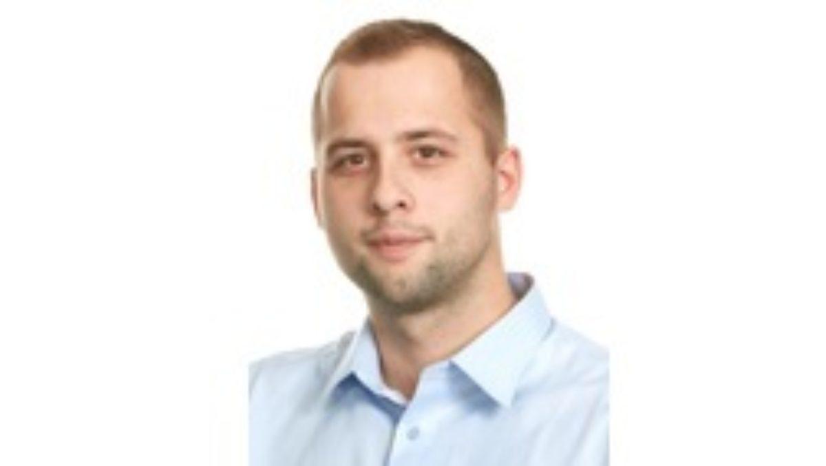 David Drozd