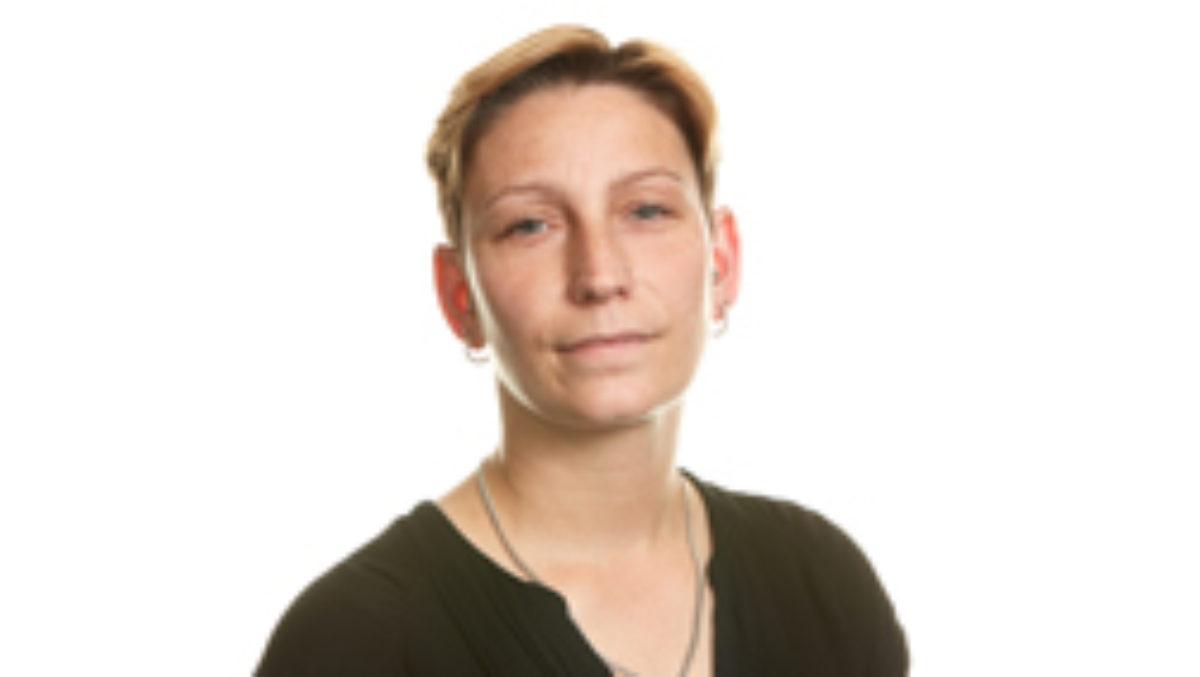 Magdaléna Patoková