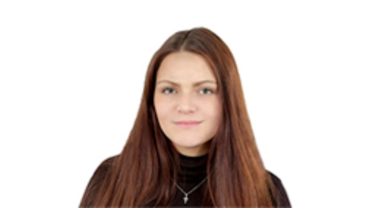 Aneta Novotná