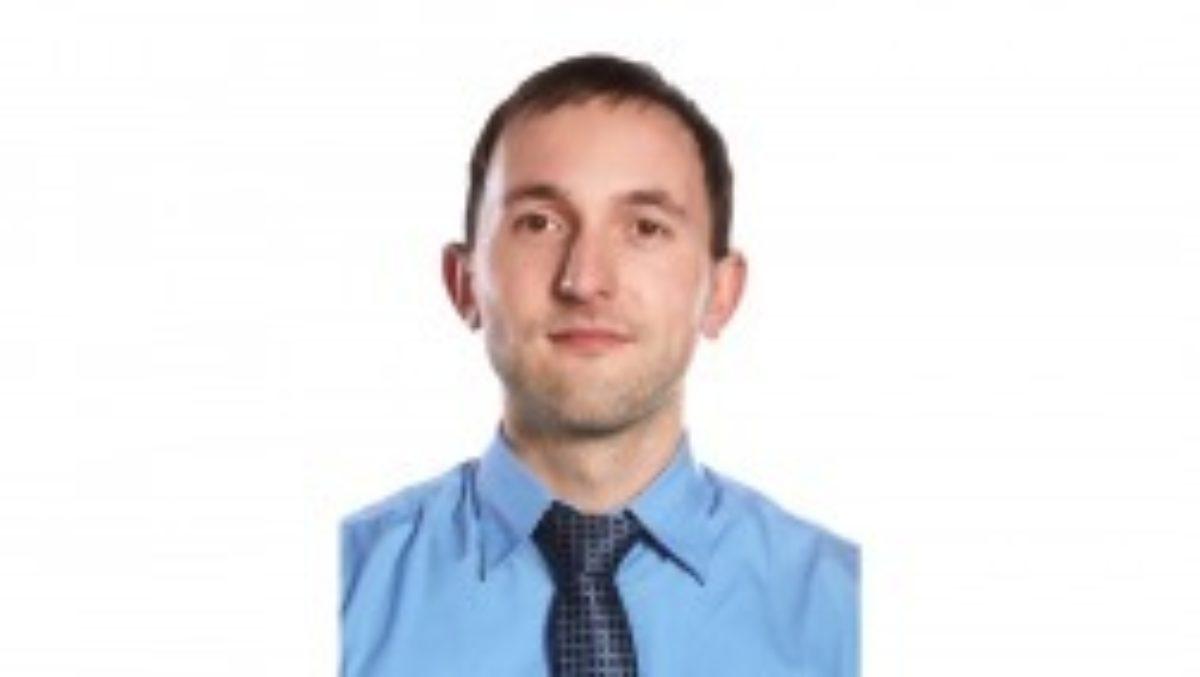 Tomáš Rolný