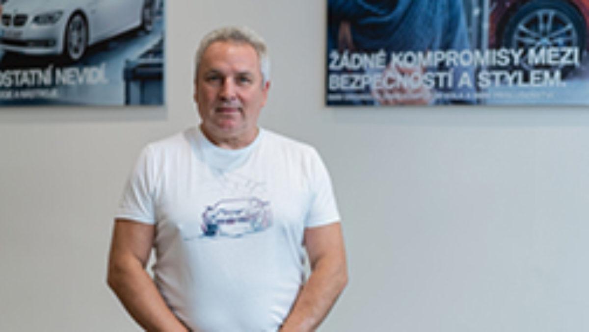Miroslav Šiška