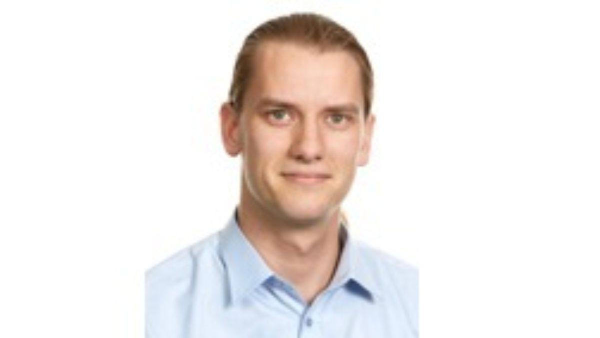 Josef Oprchal