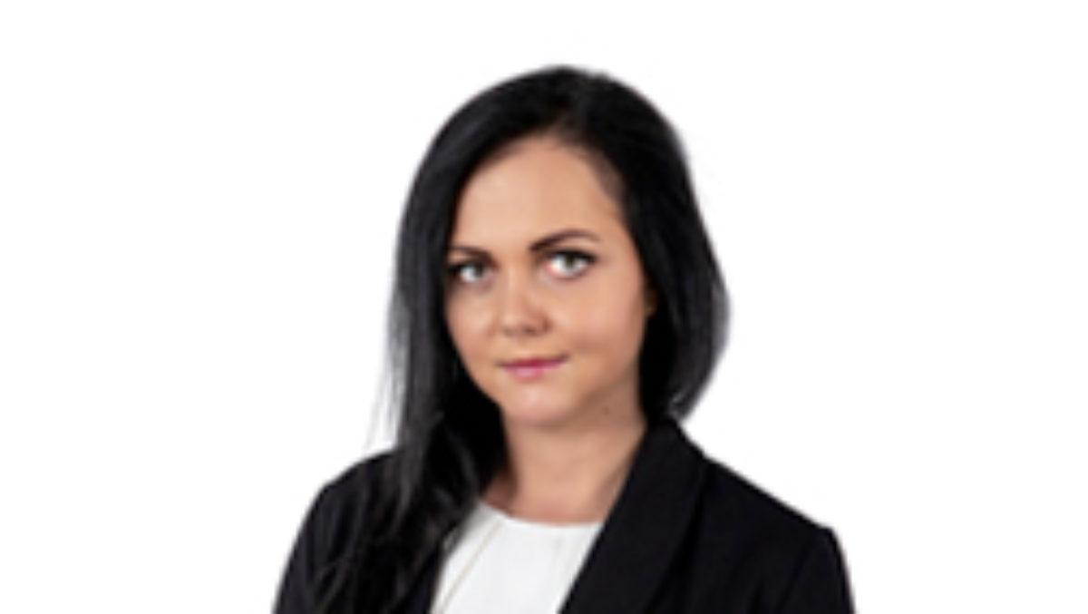 Ing. Karin Kadlecová