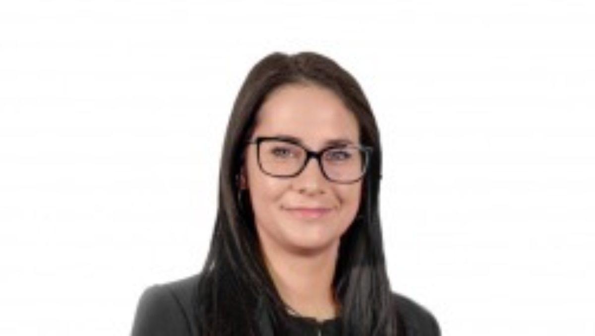 Tereza Dinžíková