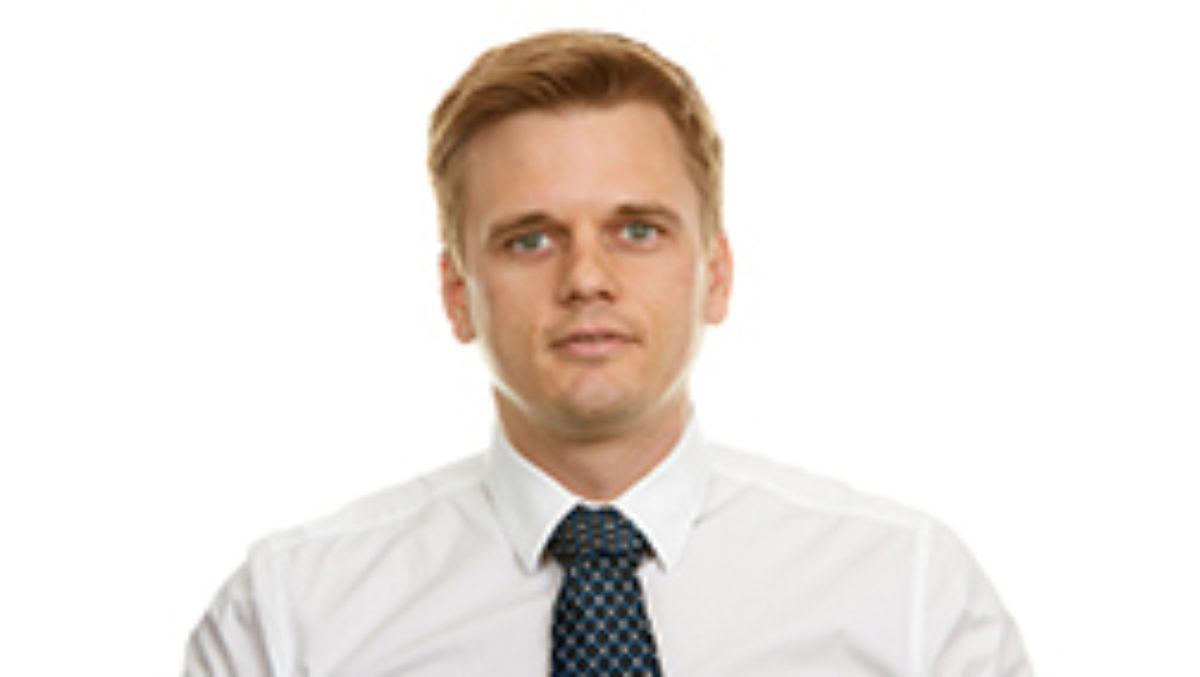 Petr Matička